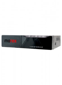 MR-7104 MOBİL AHD DVR