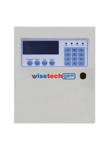 MR-WS-232GSM